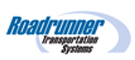 Roadrunner Transportation Systems, Inc