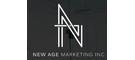 New Age Marketing Inc.Logo