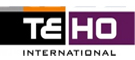 TEHO ROPES & SUPPLIES PTE LTD