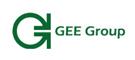 GEE Group Inc