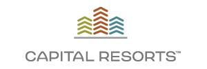 Capital Resorts LLC.