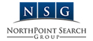 NorthPoint Search Group Inc.