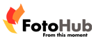 Fotohub Holdings Pte Ltd
