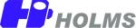 """Skill """"Holms Industri söker Marknads- och försäljningschef"""""""
