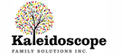 Kaleidoscope Family Solutions