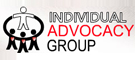 Individual Advocacy Group