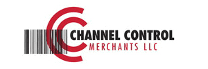 Channel Control MerchantsLogo