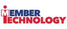 Member Technology