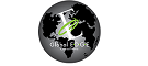 The Global Edge Consultants LLC