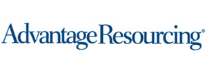 Advantage ResourcingLogo