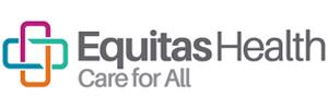 Equitas HealthLogo