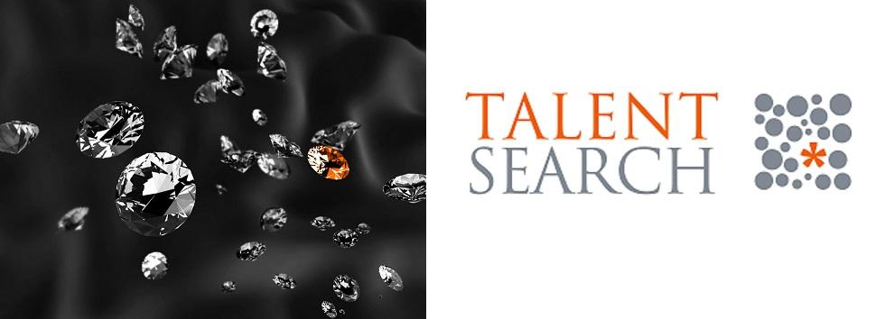 Talent Search Pte Ltd