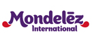 Mondelez International-