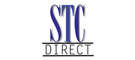 STC Direct Philly