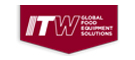 ITW Food Equipment Group