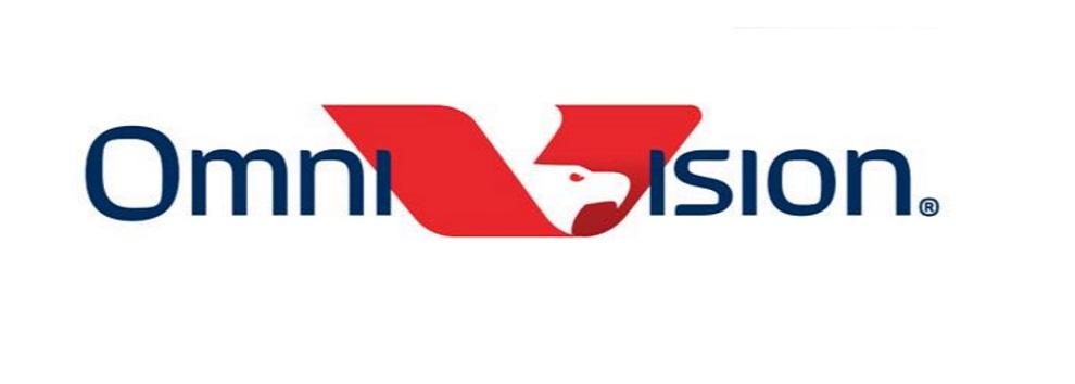 OmniVision Technologies Singapore Pte Ltd