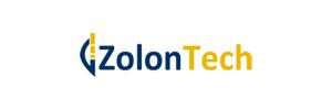 Zolon Tech IncLogo