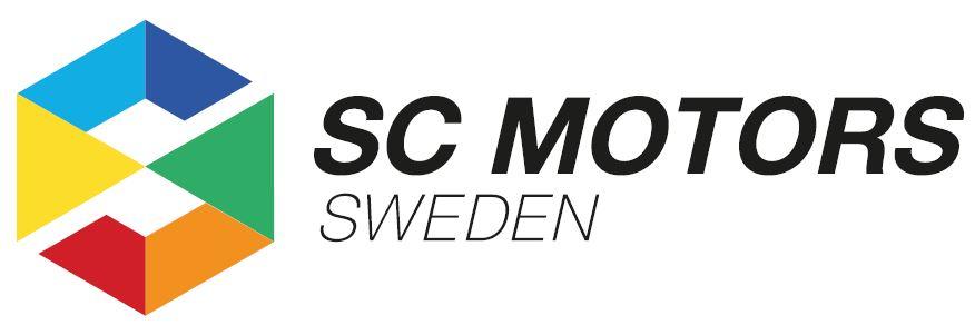 """Academic Work """"Legal Coordinator sökes till SC Motors!"""""""