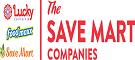 The Save Mart Companies