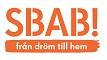 """SBAB """"Affärsutvecklare till SBAB"""""""