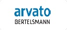 Arvato Digital Services Pte Ltd