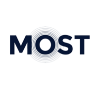 "Academic Work ""Startupbolaget MOST söker medarbetare inom customer service & supply chain"""