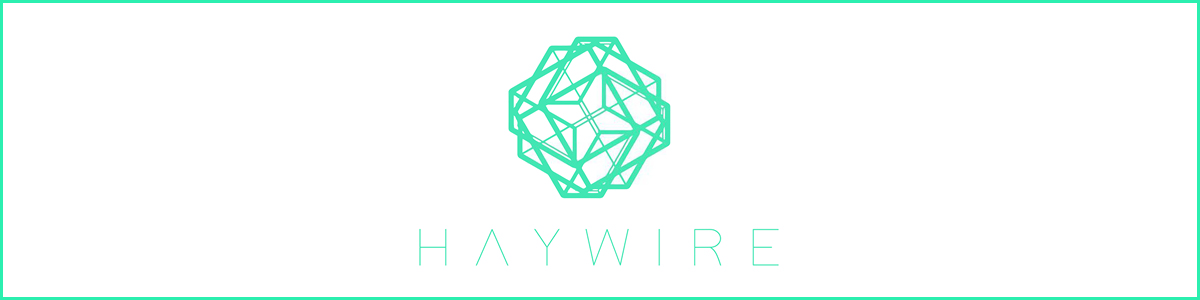 Marketing Assistant Jobs In New York, Ny - Haywire Inc.