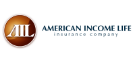 American Income Life InsuranceLogo
