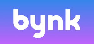 "Academic Work ""Customer Service Agent till Fintech-utmanaren Bynk!"""
