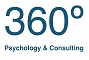 360º Psychology & Consulting