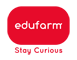 Edufarm Learning Centre