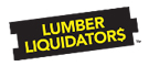 Lumber Liquidators, Inc