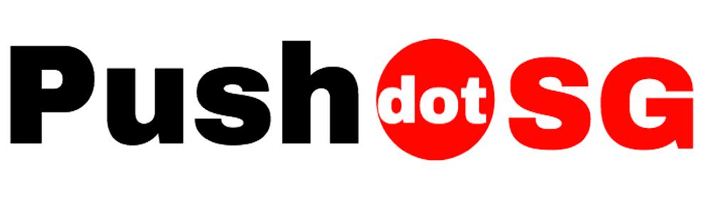 Push Digital Pte Ltd