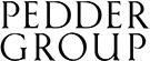 Pedder Group