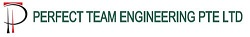 Perfect Team Engineering Pte Ltd