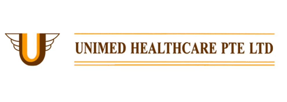 JobsCentral Singapore Company Details - UNIMED HEALTHCARE
