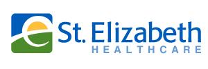 St. Elizabeth HealthcareLogo