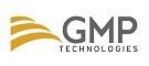 GMP RECRUITMENT SERVICES (S) PTE LTD