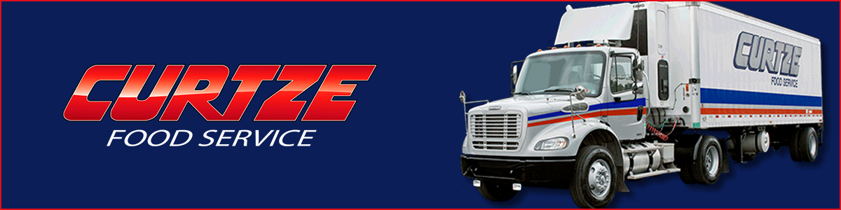 route delivery driver cdl a erie pa 2229hr