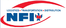 NFI Industries (Drivers)Logo