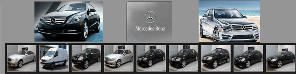 Flat Rate Automotive Service Technician For Mercedes Benz Of Palm Beach