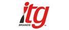 ITG Brands