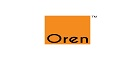 Oren Sport (S) Pte Ltd