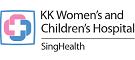 KK Women's and Children's Hospital