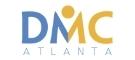 DMC Atlanta
