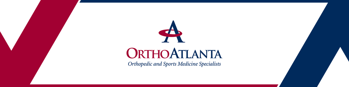 Surgery Scheduler Jobs In Stockbridge Ga  Orthoatlanta