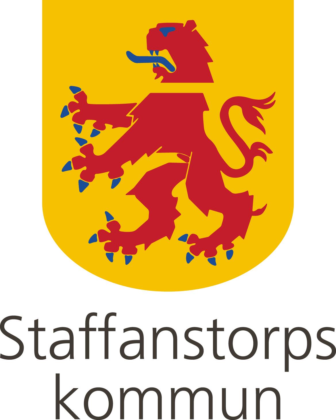 """Academic Work """"Junior Projektingenjör till Staffanstorps kommun"""""""