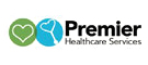 Premier Healthcare Services