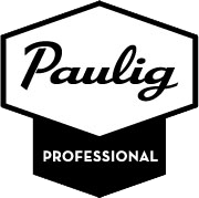 """Academic Work """"Customer Service & Sales Support till Paulig Coffee AB"""""""