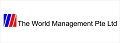 The World Management Pte Ltd